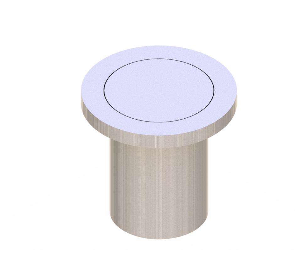 stainless-steel-sealed-rodding-eye-1