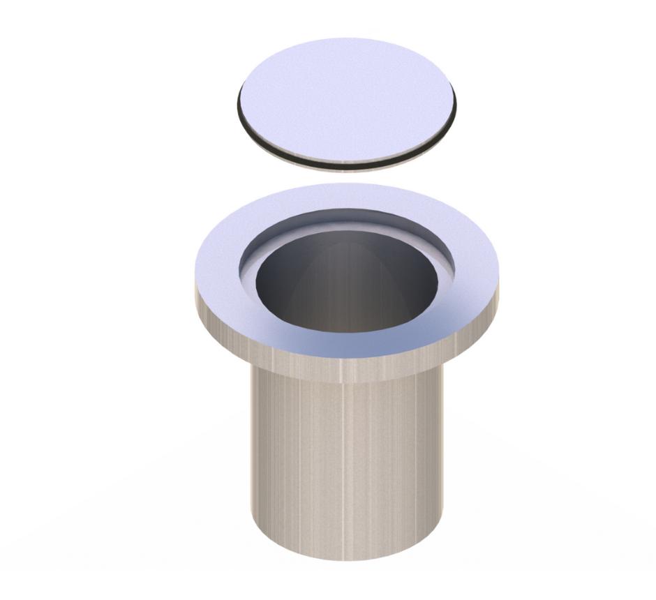 stainless-steel-sealed-rodding-eye-3